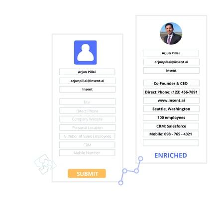 data-enrichment-forms