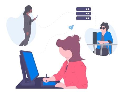 Chatbots for B2B Lead Generation-Jul-13-2020-02-02-51-88-PM