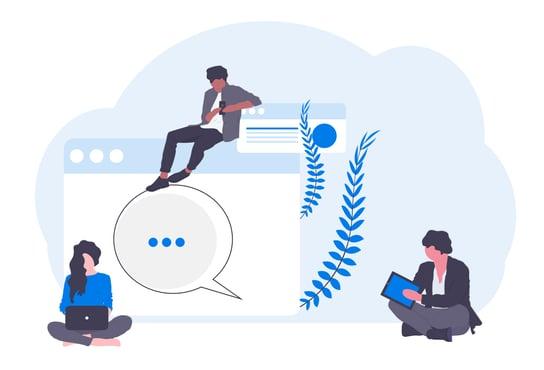 Chatbots for B2B Lead Generation-Jul-13-2020-02-02-52-50-PM
