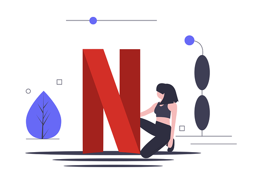 Personalization is expected more and more because of the likes of Netflix, Spotify and Amazon who have continuously delivered the 1:1 personalization experience to their consumers.
